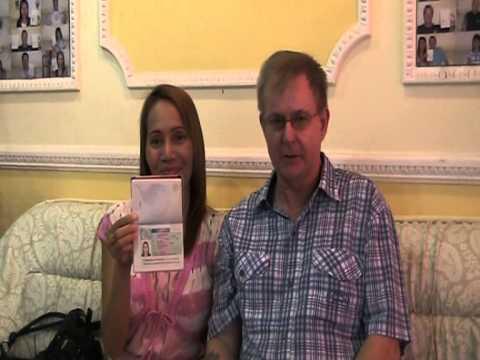 UK Visa Keyvisa Thailand