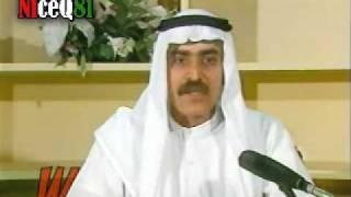 #x202b;مهازل تلفزيون الحكومه المؤقتة غزو العراق على الكويت#x202c;lrm;