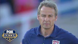 Dear Bruce Arena: congrats on becoming the U.S. Soccer coach (again!) | THE REC LEAGUE | FOX SOCCER