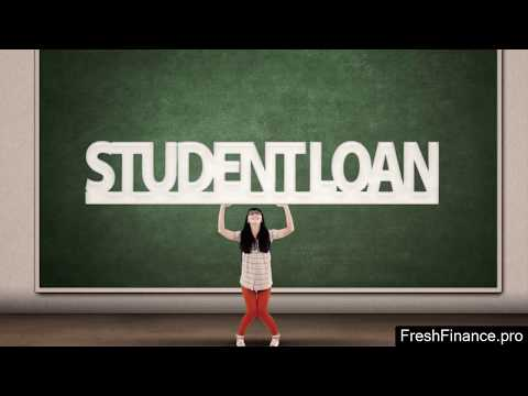 How to Reduce Student Loan Payments
