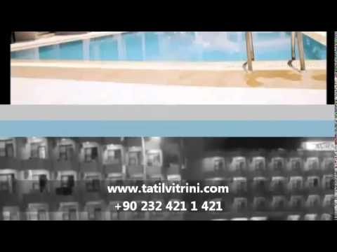 Best Hotels - Sole Resort