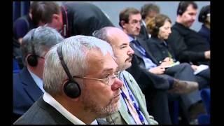 Thế giới nhìn từ Vatican 09/12 – 16/12/2011