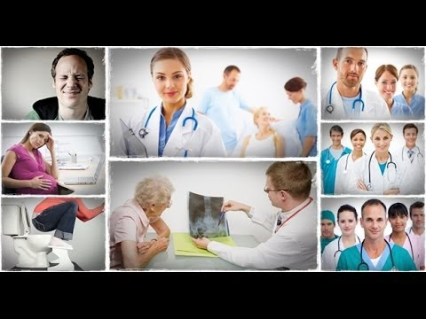 Hemroid Symptoms, Best Hemorrhoid Treatment, Hemorrhoids Home Treatment
