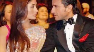 #x202b;ازواج وزوجات الممثلين الهنديين 2014#x202c;lrm;