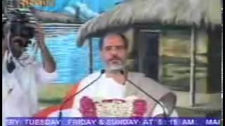 MITHE RAS SE BHARI RE RADHA RANI LAGE Rameshbhaiji Oza   YouTube
