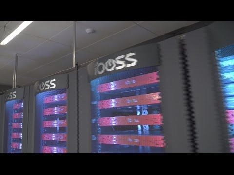 San Diego Startup Success: iboss Cybersecurity