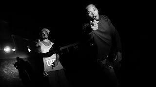 Dongo - Dilanti Na Arma ft. Zoinx (Official Video)