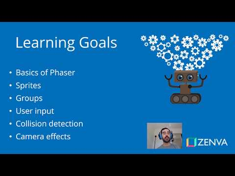Introduction to Creating a Road Crossing Game with Phaser 3