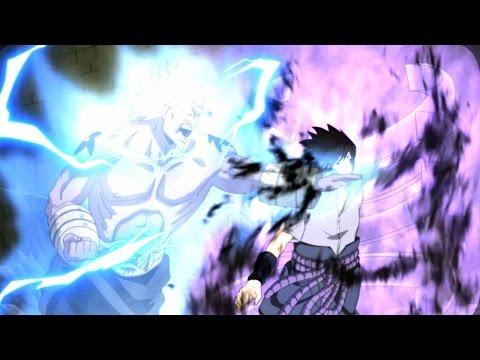 Naruto Ninja Storm 4   Online Team Battle #12