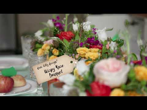 Setting the Fall Table | debi lilly design™ | Safeway