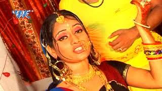 HD गरजी गरजी देव बरिसेले   Lachkela Bahangi   Pawan Singh   Bhojpuri Hit Songs 2017