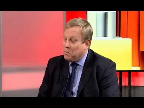 The Big Small Business Show - 10 July 2015 - Expert Interview