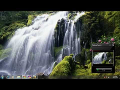how to get full screen on your laptop(you can play game in full screen, just only do that)