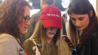 Hood Europe Vlog Episode 2