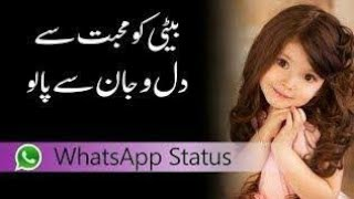 Memon Status Queen Videos - PakVim net HD Vdieos Portal