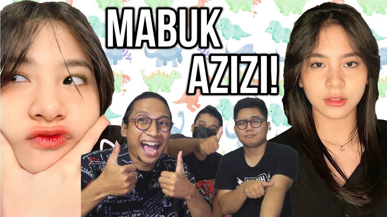 Download DIDONATE 1 JUTA BUAT STALK AZIZI! | Stalking Socmed Member JKT48 MP3 Gratis