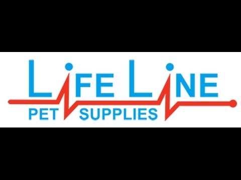 Puppy Incubator by www.LifelinePetSupplies.com