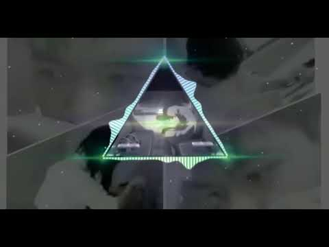 Xxx Mp4 背中あわせのランデブー Senaka Awase Japan Sub Amp Vietsub 3gp Sex
