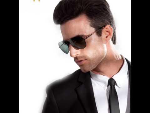 Sunglasses Online Store: Shop Designer Sun Glasses & Sunglass Brands