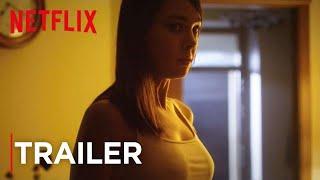 Download Lo que vi | Tráiler oficial [HD] | Netflix Video