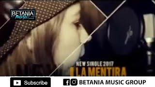 Srta Dayana - La Mentira [Official Video]