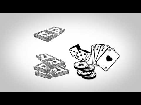 Hypnotherapy for gambling addiction