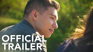 Just Another Nice Guy - Official Trailer - Now Streaming!