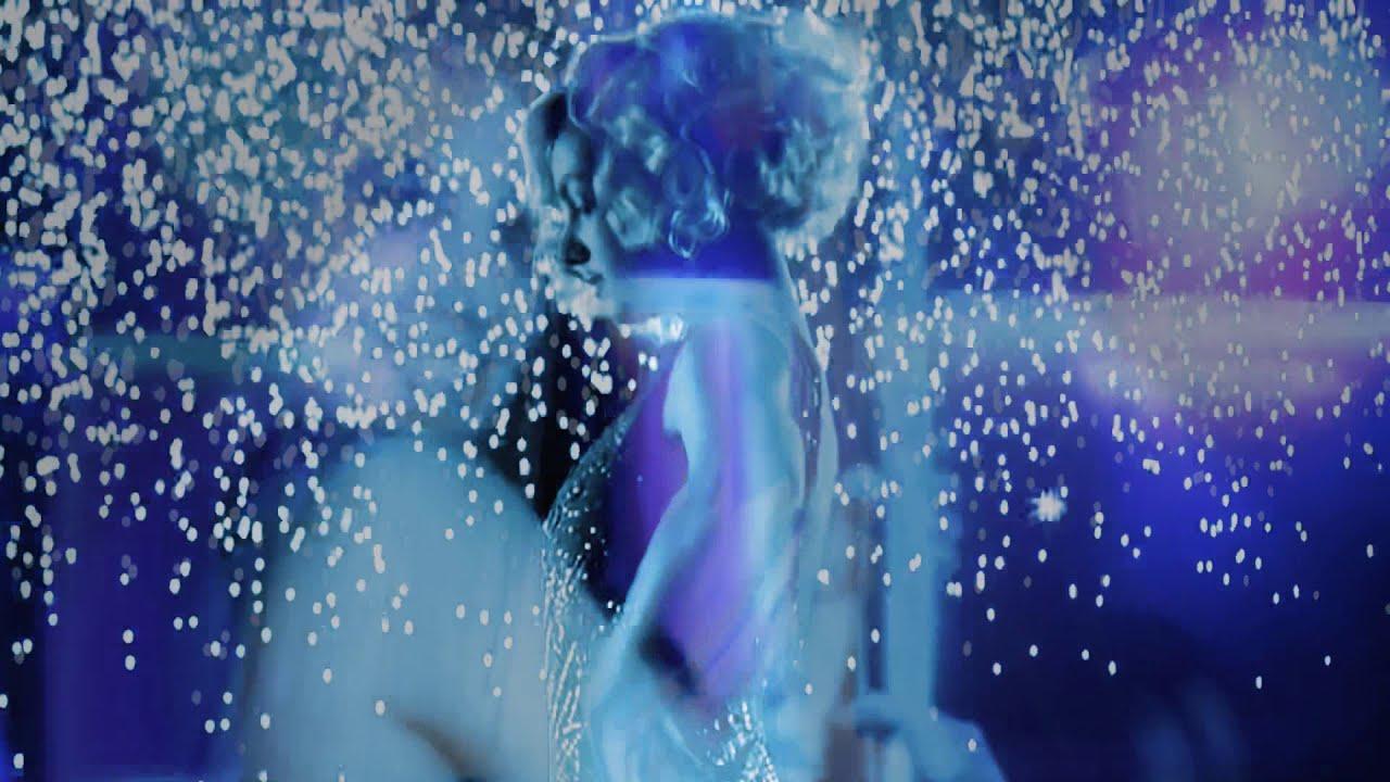 Britney Spears - Gimme More X Circus (TikTok Mashup)