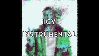 Logic - Icy feat. Gucci Mane (Instrumental) [Reprod. Ratfooshi]