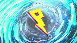 YUNGBLUD & Halsey ft. Travis Barker - 11 Minutes (KAYZO Remix)