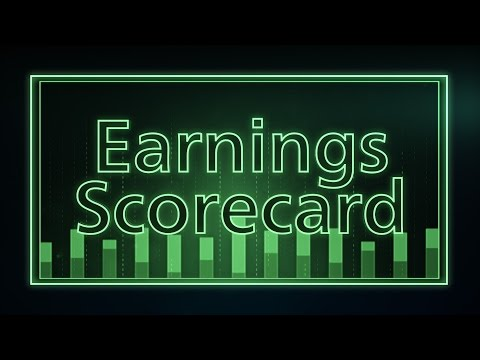 Earnings Alert: Which Airline Stocks Will Hit Turbulence This Season?