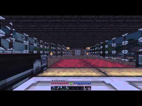 Minecraft XP Farm! #184