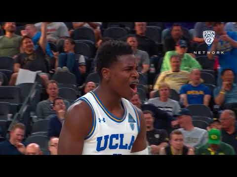 Make the case: UCLA men's basketball seized opportunities against conference's top teams