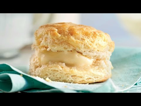 The Southern History Of Biscuits | Southern Living