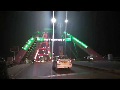 Akurdi Bridge Ride 11 nov 18.  Pimpri Chinchwad