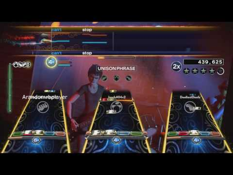 Closer by The Chainsmokers ft. Halsey Full Band FC #2062