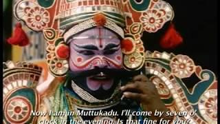 Draupadi Amman kovil Theemithi Festival 5 | Music Jinni