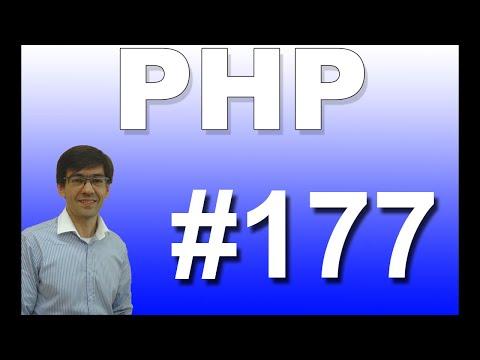 aula 2998 php   Finalizando update formulario  REQUEST  POST header location