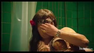 The Mermaid Hindi Dubbed hollywood Full Movie 2017 Latest Hollywood Movie Hindi