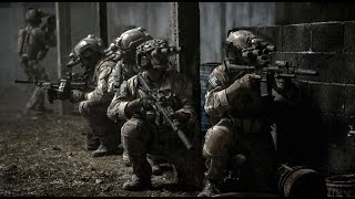 New war movies 2021 - Best war Action Movies - Hollywood action movies