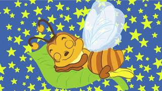 Great Sleeping Lullabies for Babies - WITH ANIMATION