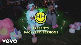 Happy Hippie Presents: Don