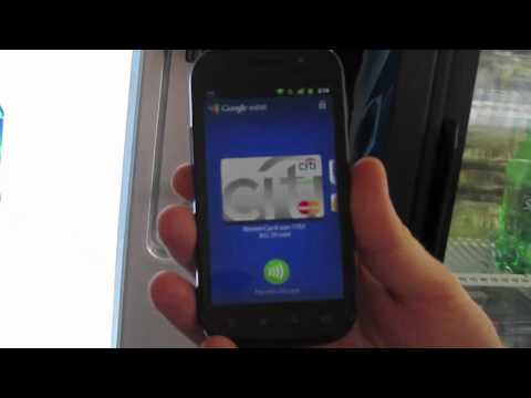 Google Wallet Demo.mp4