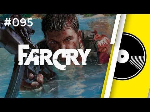 FarCry | Full Original Soundtrack