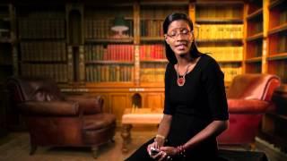 Download Land Law Easements Pt 1 Video