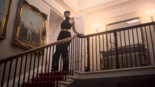 K Koke [@kokeusg] ft Bridget Kelly - My Time OFFICIAL VIDEO