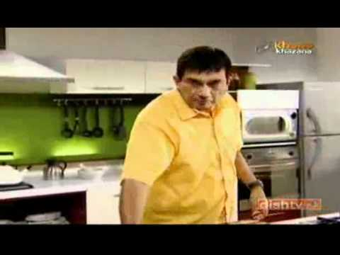 Quick Chef  - Varai