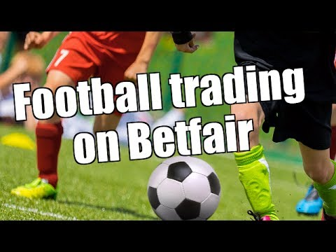 Football trading on Betfair - Using Soccer Mystic to examine incentive to score