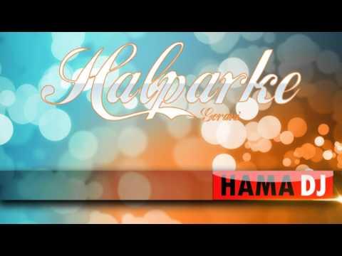 Xxx Mp4 DJ 2013 Full Halparke Nawroztan Piroz BY HAMA DJ 3gp Sex