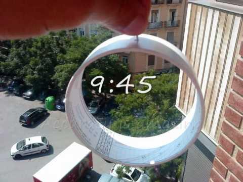 Sundial ring.wmv